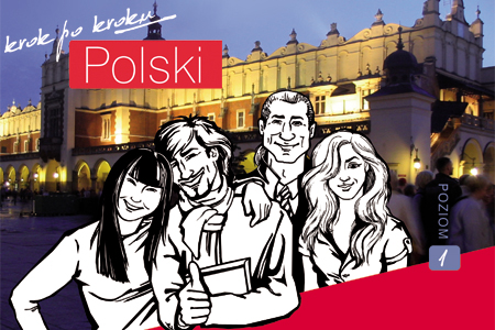 Polish course for beginners